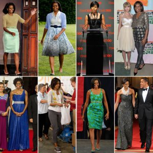 08c630bffed34bd3_michelle-obama-fashion.xxxlarge_1