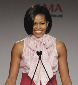 top-fashion-mode-michelle-obama-2