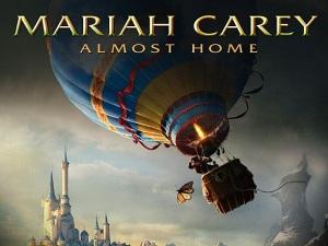 mariah-carey-almost-home-single-600x450