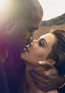 rs_634x912-140324093559-634.kim-kardashian-kanye-west-vogue.ls.32414